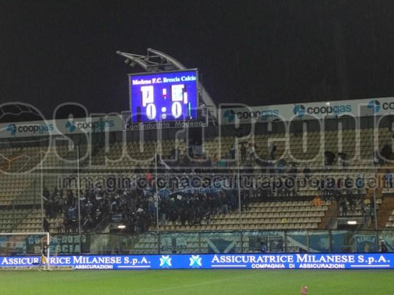 Modena-Brescia 14-15 (11)