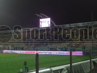 Modena-Brescia 14-15 (15)