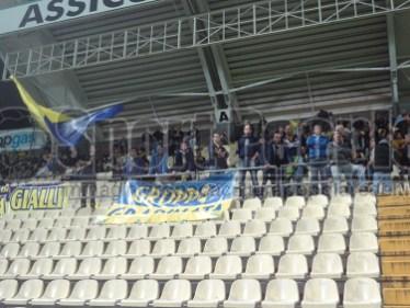 Modena-Brescia 14-15 (19)