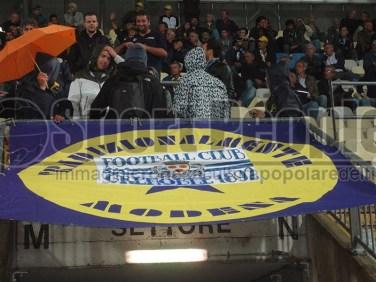 Modena-Brescia 14-15 (2)