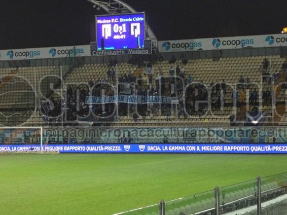 Modena-Brescia 14-15 (21)