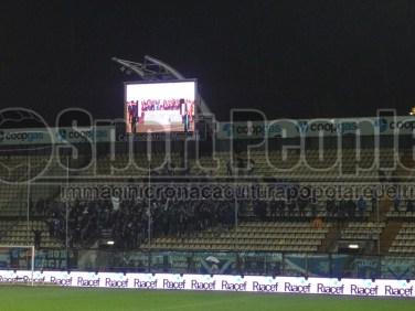 Modena-Brescia 14-15 (6)