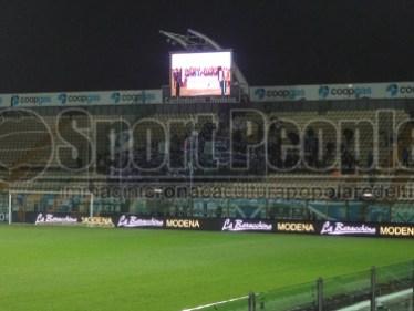 Modena-Brescia 14-15 (8)