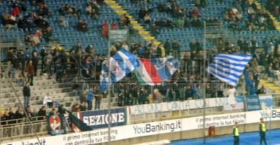Novara Sud Tirol 008