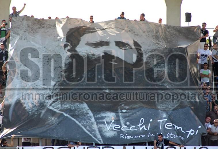 STAGIONE 2014.15 6° GIORNATA VULTUR RIONERO PICERNO 3-3 (1)