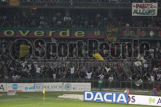 Ternana-Avellino 14-15 (10)