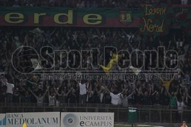 Ternana-Avellino 14-15 (15)
