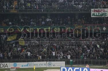 Ternana-Avellino 14-15 (16)