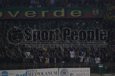 Ternana-Avellino 14-15 (18)