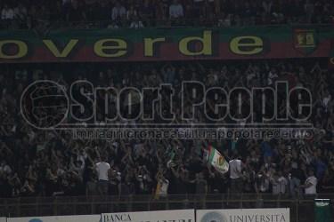 Ternana-Avellino 14-15 (19)