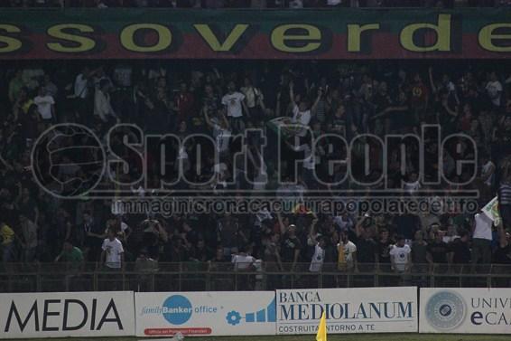 Ternana-Avellino 14-15 (21)