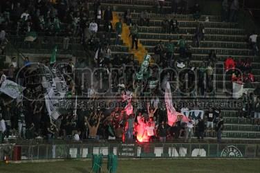 Ternana-Avellino 14-15 (27)