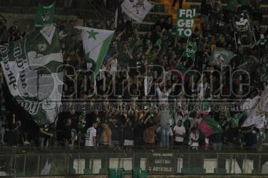 Ternana-Avellino 14-15 (28)