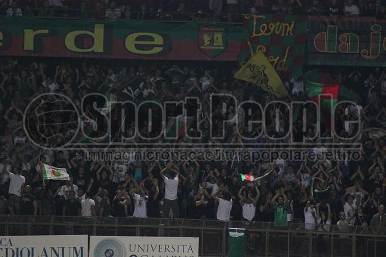 Ternana-Avellino 14-15 (34)