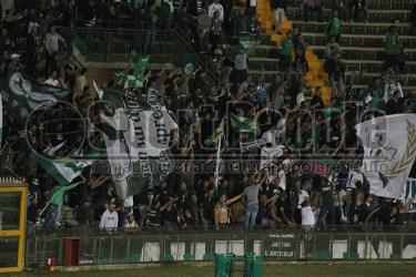 Ternana-Avellino 14-15 (41)