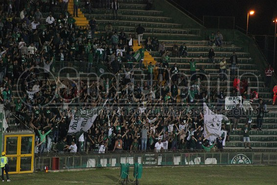 Ternana-Avellino 14-15 (44)
