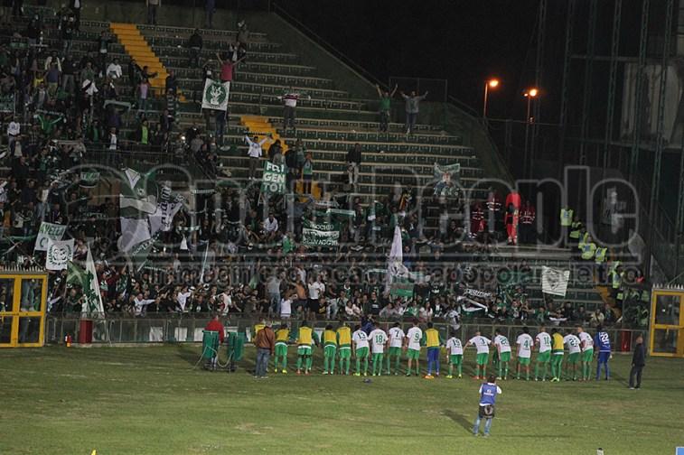 Ternana-Avellino 14-15 (45)