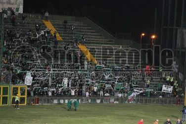 Ternana-Avellino 14-15 (48)
