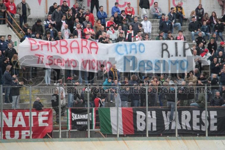 Varese-Bari 14-15 (1)