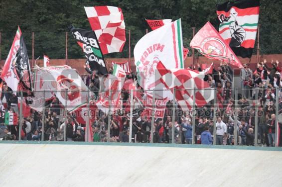 Varese-Bari 14-15 (10)