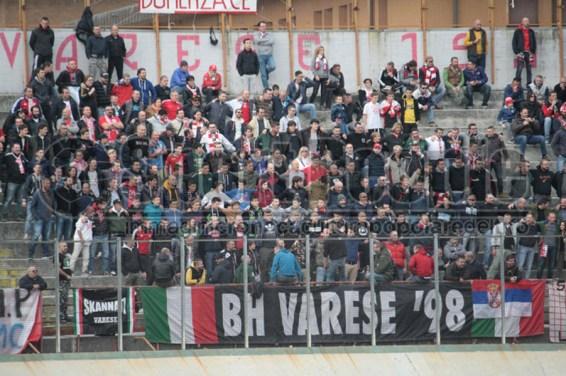 Varese-Bari 14-15 (11)
