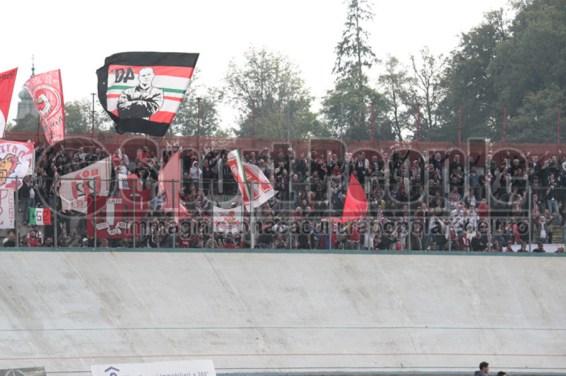 Varese-Bari 14-15 (17)