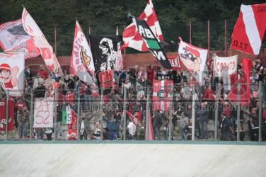 Varese-Bari 14-15 (6)