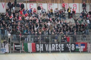 Varese-Bari 14-15 (8)