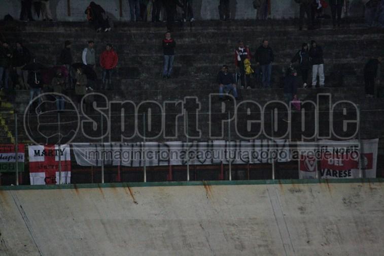Varese-Cittadella 14-15 (1)