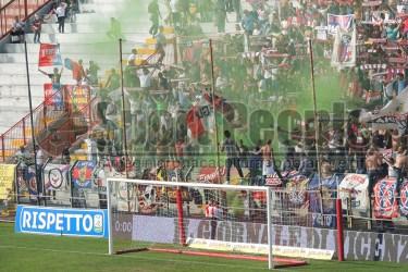 Vicenza-Bologna 14-15 (3)_1
