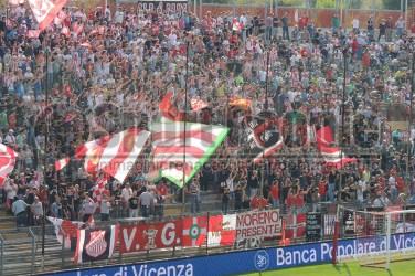 Vicenza-Bologna 14-15 (4)_1