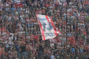 Vicenza-Bologna 14-15 (6)_1