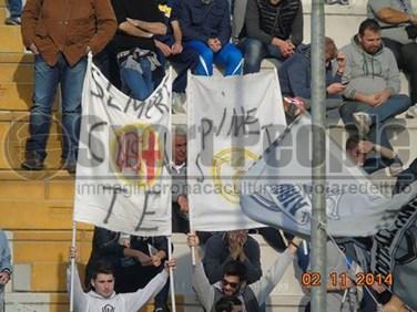 Alessandria-Arezzo 14-15 (18)