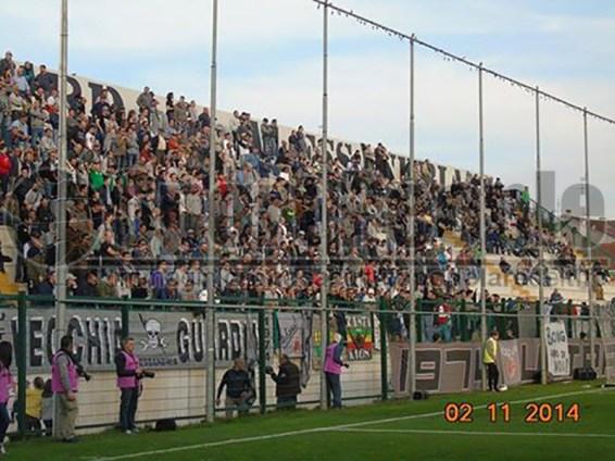 Alessandria-Arezzo 14-15 (27)