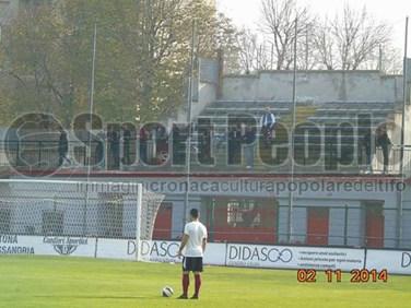 Alessandria-Arezzo 14-15 (4)