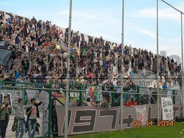 Alessandria-Arezzo 14-15 (8)_1