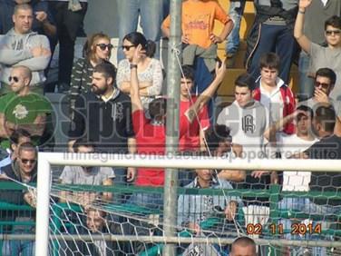 Alessandria-Arezzo 14-15 (9)_1