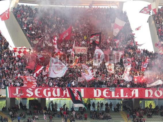 Bari Trapani 14-15 (11)