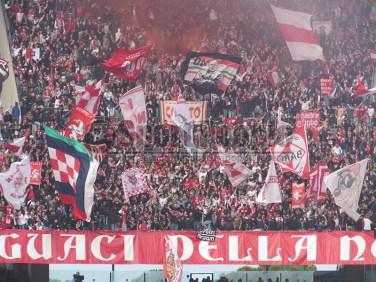 Bari Trapani 14-15 (13)