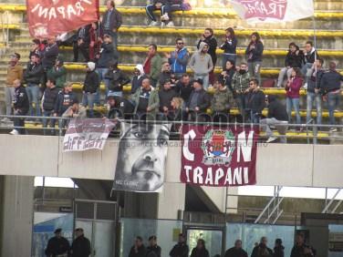 Bari Trapani 14-15 (15)