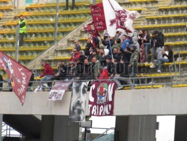 Bari Trapani 14-15 (19)