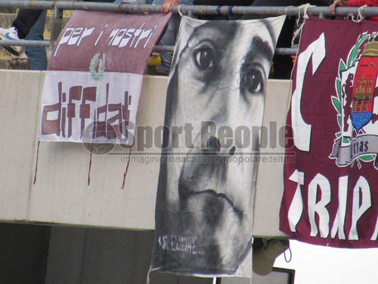 Bari Trapani 14-15 (20)