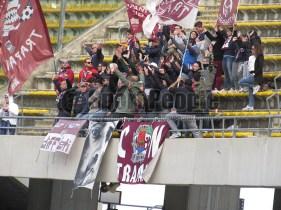 Bari Trapani 14-15 (22)