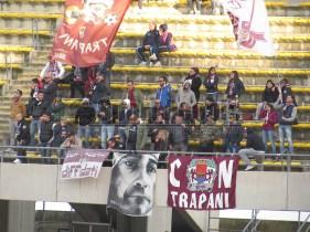 Bari Trapani 14-15 (24)