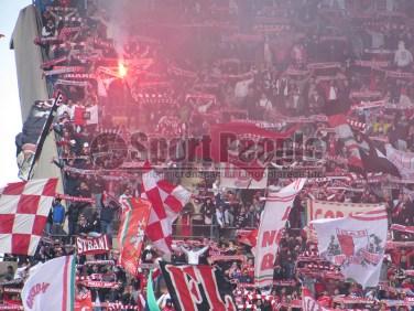 Bari Trapani 14-15 (4)
