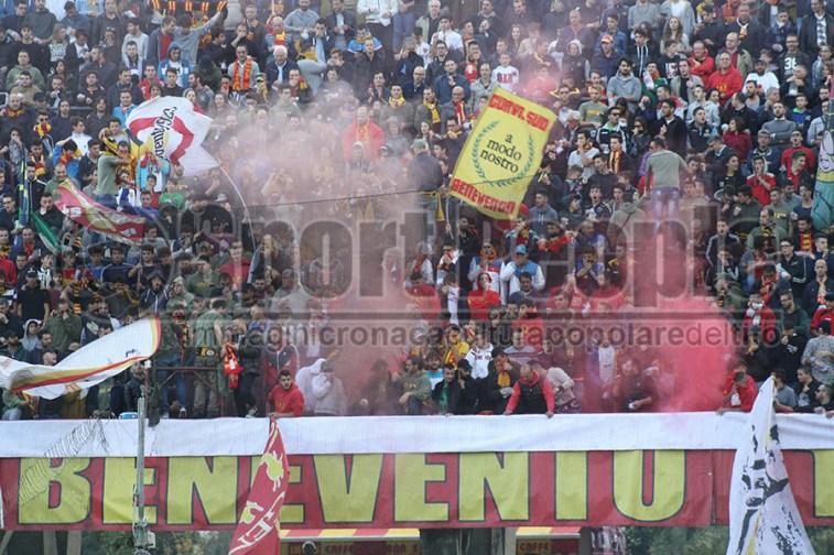 Benevento Casertana 14-15 (1)