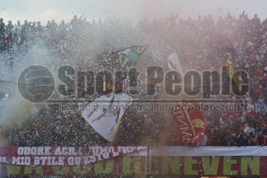 Benevento Casertana 14-15 (3)
