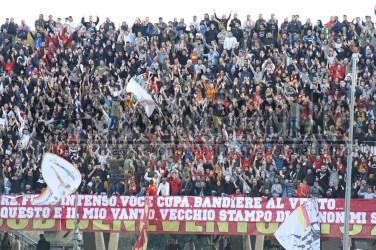 Benevento Casertana 14-15 (6)