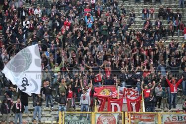 Bologna - Carpi 2014-15 565001