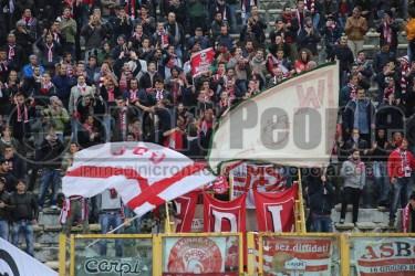 Bologna - Carpi 2014-15 635001